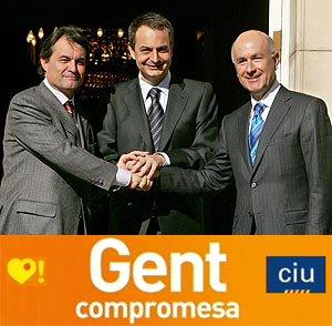 gent_compromesa.jpg