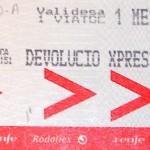 Devolució Express