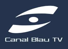 Canalblau_logo