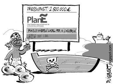 plaEsomalia