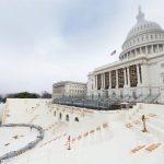 Deu apunts audiovisuals sobre la Casa Blanca