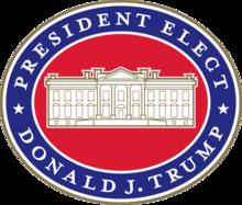 Trump_transition_logo